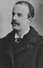 Alexander William George Duff